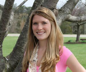 Kirsten-Miller-Dental hygienist